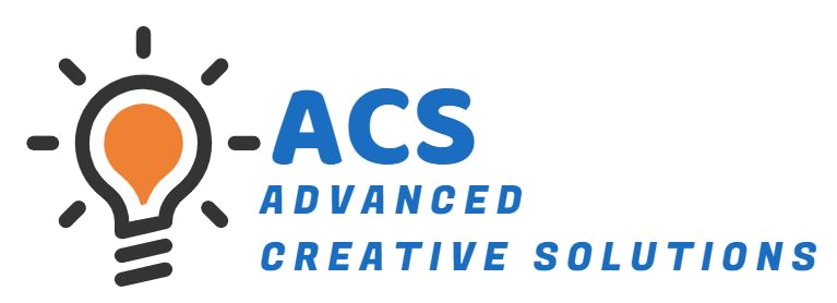 Advanced Creative Solutions